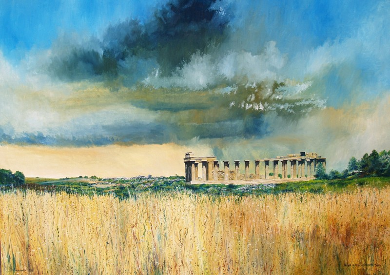 temple_of_hera,_selinunte._sicily._70_x_50cms._george_ainsworth